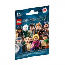 LEGO® Harry Potter Minifigs (71022)