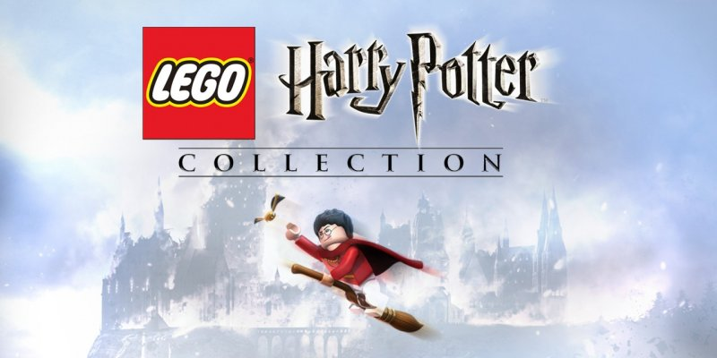 h2x1-nswitch-legoharrypottercollection-image1280w