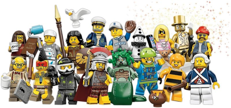 lego-collectible-minifigures-series-10