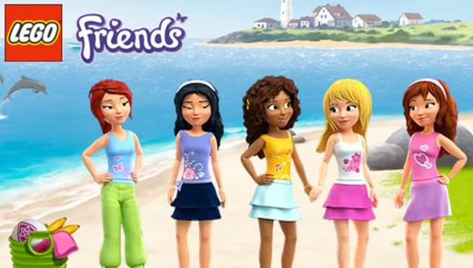 lego-friends-logo-01