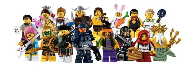 lego-minifigures-series-7-small