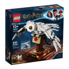 LEGO® 75979  Harry Potter™ Hedwig