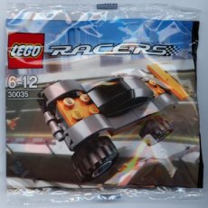 LEGO® 30035 Off-Road Racer (Polybag)