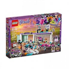 41351 LEGO® Friends Creatieve tuningshop
