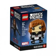 LEGO® 41591 BLACK WIDOW (7)