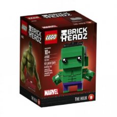 LEGO® 41592 THE HULK (8)