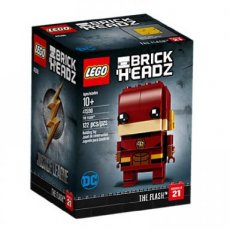 LEGO® 41598 The Flash™