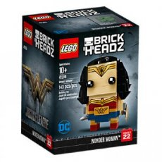 LEGO® 41599 Wonder Woman™