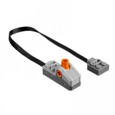 4523462 LEGO®  Power Functions control switch