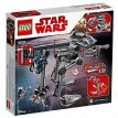 75201 LEGO® Star Wars First Order AT-ST™