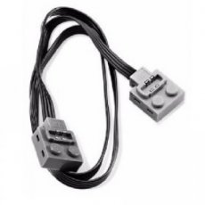 LEGO® 8871 Power Functions extension wire 50 CM
