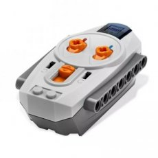 8885 LEGO® Power functions IR TX