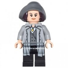 LEGO® Minifiguur Harry Potter Tina Goldstein